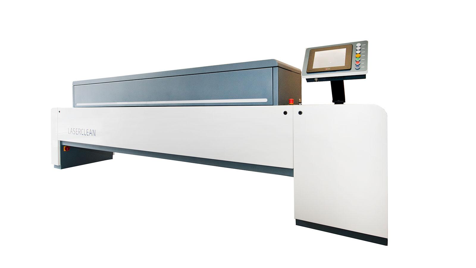 ALCS-2500-S Offline