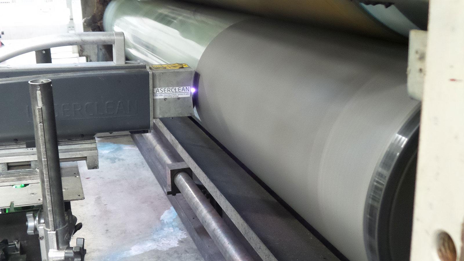 ALCS-2500 Inline